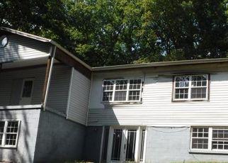 Casa en ejecución hipotecaria in Fayette Condado, PA ID: F4415843