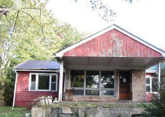 Casa en ejecución hipotecaria in Glen Spey, NY, 12737,  KNIGHT RD ID: F4415861