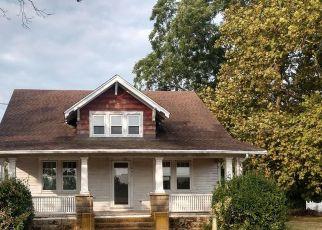 Casa en ejecución hipotecaria in Preston, MD, 21655,  LINCHESTER RD ID: F4415917