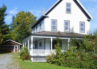 Foreclosure Home in Orleans county, VT ID: F4415931