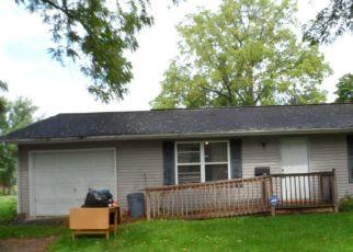 Casa en ejecución hipotecaria in Cass Condado, MI ID: F4415975