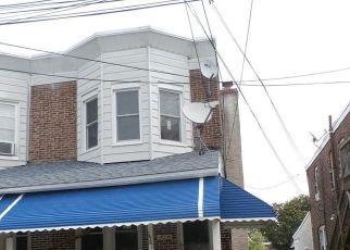 Casa en ejecución hipotecaria in Delaware Condado, PA ID: F4415985