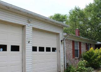 Casa en ejecución hipotecaria in Calvert Condado, MD ID: F4415994