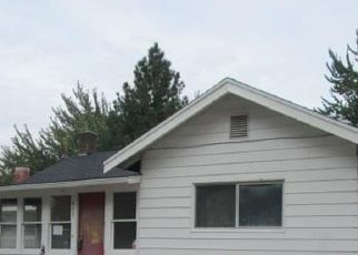 Foreclosure Home in Payette, ID, 83661,  5TH AVE N ID: F4416004