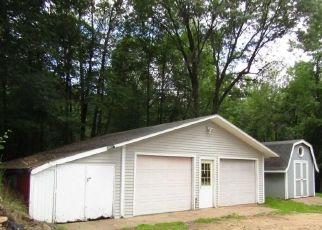 Casa en ejecución hipotecaria in Dunn Condado, WI ID: F4416011