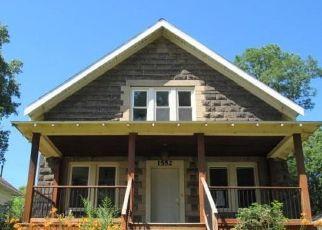 Casa en ejecución hipotecaria in Eau Claire, WI, 54703,  BELLEVUE AVE ID: F4416012
