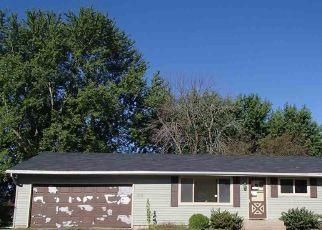 Casa en ejecución hipotecaria in Green Condado, WI ID: F4416018