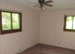 Casa en ejecución hipotecaria in Winnebago Condado, WI ID: F4416022