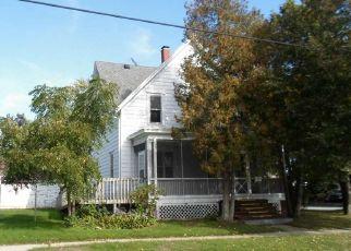 Casa en ejecución hipotecaria in Dodge Condado, WI ID: F4416023
