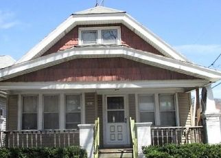 Casa en ejecución hipotecaria in Milwaukee, WI, 53215,  W BRANTING LN ID: F4416026