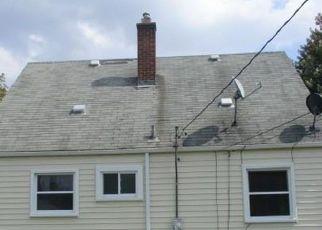 Casa en ejecución hipotecaria in Dearborn, MI, 48124,  ACADEMY ST ID: F4416048