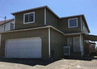 Casa en ejecución hipotecaria in Seattle, WA, 98118,  S BRANDON ST ID: F4416049