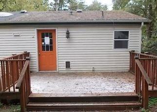 Casa en ejecución hipotecaria in Shelton, WA, 98584,  E YEW PL ID: F4416059