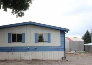 Casa en ejecución hipotecaria in East Wenatchee, WA, 98802,  24TH ST NE ID: F4416061