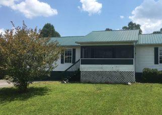 Foreclosure Home in Polk county, TN ID: F4416129