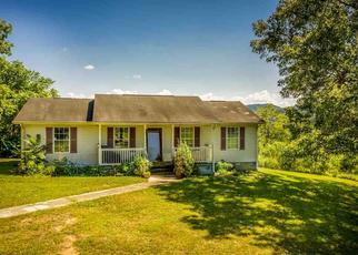 Foreclosure Home in Hawkins county, TN ID: F4416132