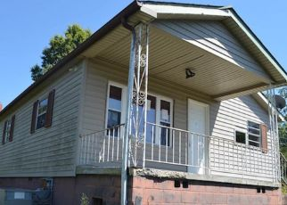 Foreclosure Home in Morristown, TN, 37813,  HOLDWAY ST ID: F4416135