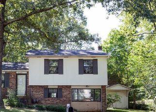 Foreclosure Home in Hamilton county, TN ID: F4416138