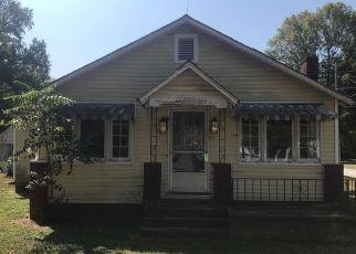 Foreclosure Home in Hamilton county, TN ID: F4416141