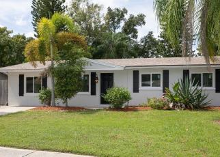 Casa en ejecución hipotecaria in Sarasota Condado, FL ID: F4416165