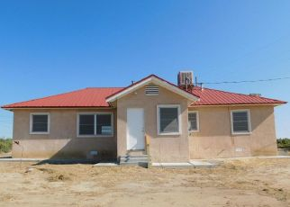 Foreclosure Home in San Juan county, NM ID: F4416169
