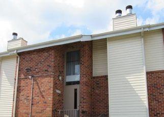 Casa en ejecución hipotecaria in Florissant, MO, 63031,  MATERDIE LN ID: F4416178