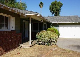 Casa en ejecución hipotecaria in Riverside, CA, 92507,  MACBETH PL ID: F4416197