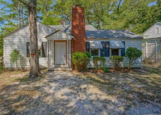 Foreclosure Home in Columbia, SC, 29206,  ARBOR DR ID: F4416199