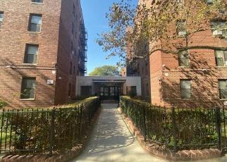 Casa en ejecución hipotecaria in Queens Condado, NY ID: F4416203