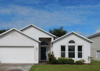 Casa en ejecución hipotecaria in Polk Condado, FL ID: F4416216