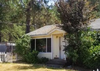 Foreclosure Home in Josephine county, OR ID: F4416240