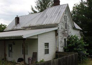 Casa en ejecución hipotecaria in Adams Condado, OH ID: F4416249