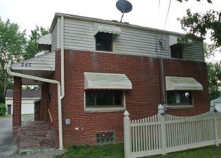 Casa en ejecución hipotecaria in Medina Condado, OH ID: F4416256