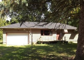 Casa en ejecución hipotecaria in Lorain, OH, 44055,  LOUIS AVE ID: F4416258
