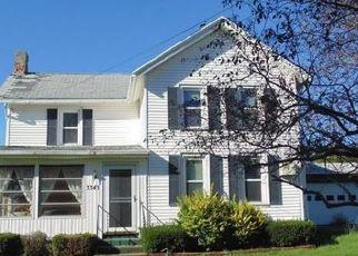 Casa en ejecución hipotecaria in Livingston Condado, NY ID: F4416285