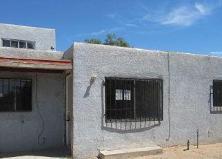 Casa en ejecución hipotecaria in Albuquerque, NM, 87105,  CYPRESS DR SW ID: F4416291