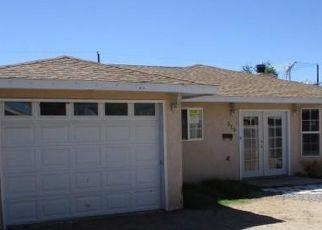 Foreclosure Home in Albuquerque, NM, 87123,  GARCIA ST NE ID: F4416297