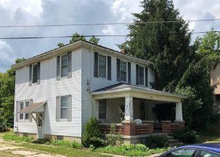 Casa en ejecución hipotecaria in Montgomery Condado, OH ID: F4416311