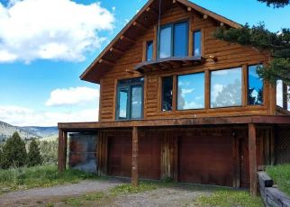 Foreclosure Home in Gallatin county, MT ID: F4416316