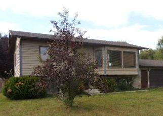 Casa en ejecución hipotecaria in Helena, MT, 59602,  KARLA DR ID: F4416317