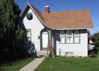 Casa en ejecución hipotecaria in Hardin, MT, 59034,  2ND ST S ID: F4416319