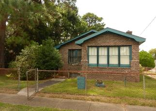Foreclosure Home in Mobile, AL, 36604,  TUTTLE AVE ID: F4416327