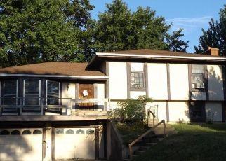 Casa en ejecución hipotecaria in Platte City, MO, 64079,  COBBLESTONE DR ID: F4416339