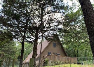 Casa en ejecución hipotecaria in Cole Condado, MO ID: F4416341