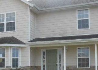 Casa en ejecución hipotecaria in Taney Condado, MO ID: F4416344