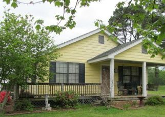 Foreclosure Home in Como, MS, 38619,  COUNTY ROAD 504 ID: F4416364