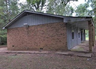 Foreclosure Home in Hinds county, MS ID: F4416376