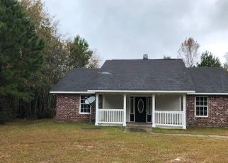 Foreclosure Home in Hancock county, MS ID: F4416378