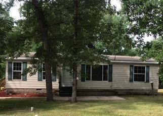 Casa en ejecución hipotecaria in Cass Condado, MN ID: F4416393