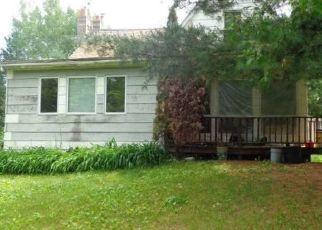 Casa en ejecución hipotecaria in Chisago Condado, MN ID: F4416400